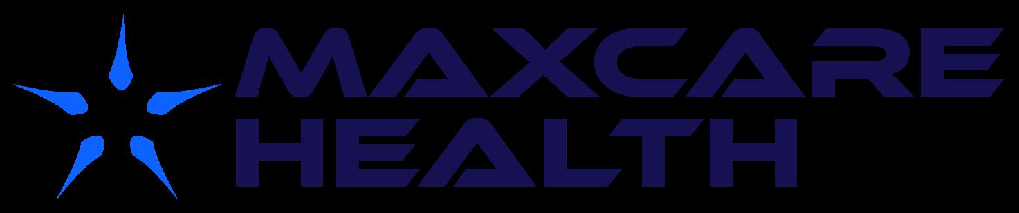 Max care health