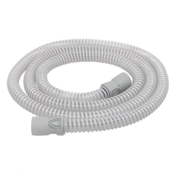 Slim CPAP Tube 6ft TUB006SS